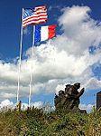 Normandia (8067603628).jpg