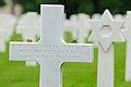 Normandy American Cemetery and Memorial (6032765142).jpg