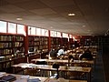 Norrlands nations nya bibliotek.jpg