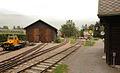 Norsk jernbanemuseum Hamar.jpg
