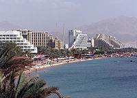 North Beach Eilat.jpg