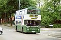 North Birmingham Busways 96 A696HNB.jpg