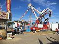 North Florida Fair 2013 10.JPG