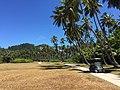 North Island Seychelles landscape.jpg