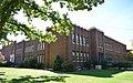 North Junior High School (W Resseguie St., N 13th St. Corner).jpg