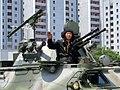 North Korea Victory Day 105 (9465925016).jpg