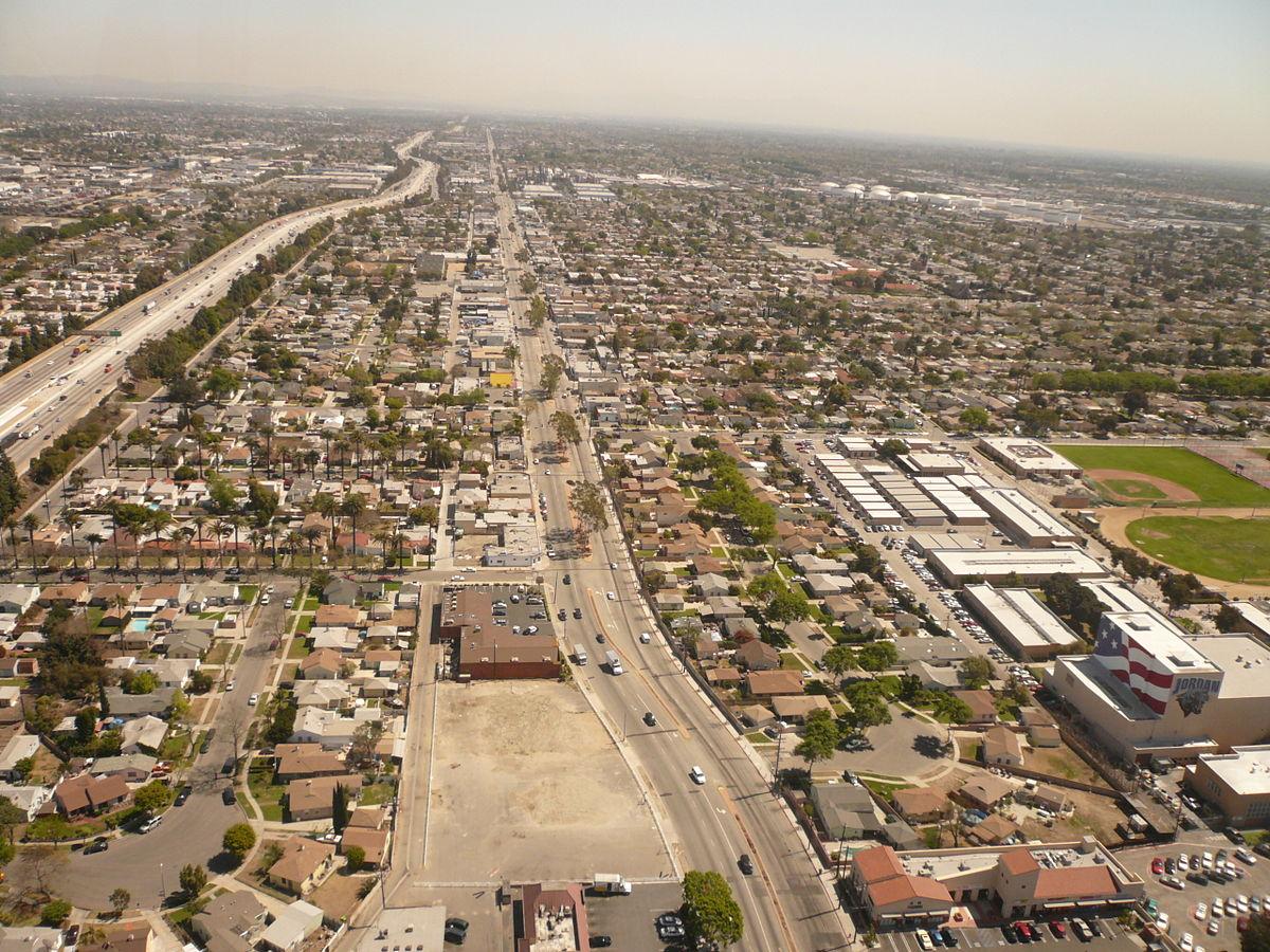 Long Beach Ny House: North Long Beach, Long Beach, California