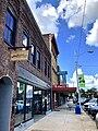 North Main Street, Graham, NC (48950847982).jpg