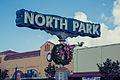 North Park Sign (15834361609).jpg