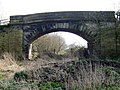 North Staffordshire Railway Bridge - geograph.org.uk - 1214490.jpg