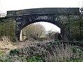 North Staffordshire Railway Bridge - geograph.org.uk - 1214490.jpg
