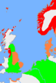 North sea languages 900.png