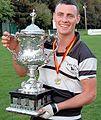 Northumberland Senior Cup, 2011.jpg