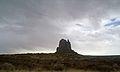 Northwest New Mexico.jpg