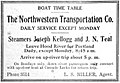 Northwestern Navigation Co ad 06 May 1920.jpg
