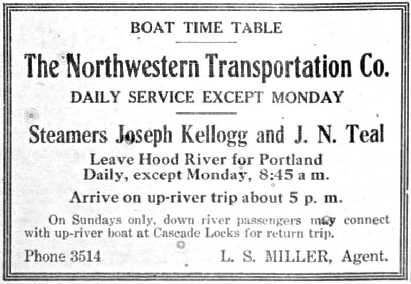 File:Northwestern Navigation Co ad 06 May 1920.jpg