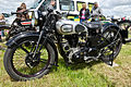 Norton CS1 (1936) (9136582073).jpg