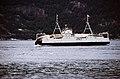 Norwegen 1998 (069) Eidfjord.jpg