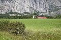 Norwegia-239.jpg