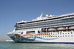 Norwegian Cruise Line Norwegian Spirit 04.JPG
