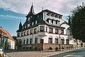 Nossen-town hall.jpg