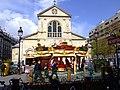 Notre-Dame-de-Clignancourt near metro Jules Joffrin.jpg