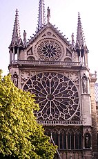 Notre-Dame Sul 1.jpg