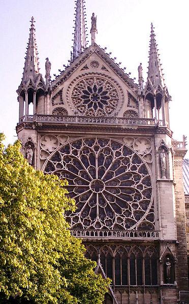 קובץ:Notre-Dame Sul 1.jpg