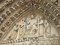 Notre-Dame de Paris - portail (Paris) (2).jpg