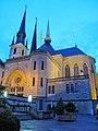 Notre Dame (3752906949).jpg