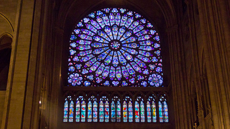 File:Notre Dame Cathedral 3, Paris 8 October 2011.jpg