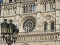 Notre Dame Paris Det082005.JPG