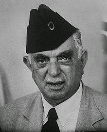 Nouri Al-Saeed, 1950s.jpg