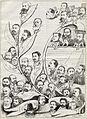 Nouveau conseil municipal de Paris (Charivari, 1890-05-22) 1.jpg