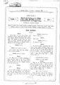 Novo Pozorište, SNP, godište 1910.pdf