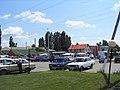 Novokhopyorsk, Voronezh Oblast, Russia - panoramio (12).jpg