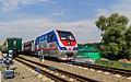Novosibirsk Park Railway 07-2016 img1.jpg