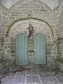 Noyal-Pontivy (56) Chapelle Sainte-Noyale 003.JPG