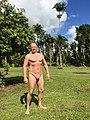 Nude Male Outdoors.jpg