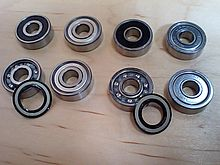 Number-608 miniature bearings.jpg