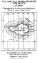 Nunivak Island Reservation EO 5470 illustration.png