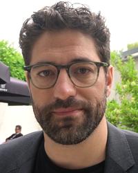 Nuno Lopes actor
