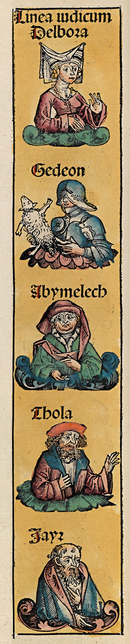 Nuremberg chronicles f 37v 2.png