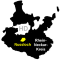 Nussloch.png