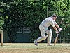 Nuthurst CC v. Henfield CC at Mannings Heath, West Sussex, England 023.jpg