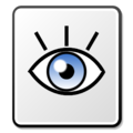 Nuvola eye icon.png