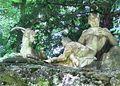 Nymphenburg Pan-Gruppe-2.jpg
