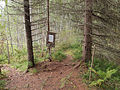 Nyrölä nature trail 2.jpg