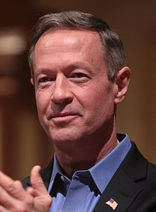 O'Malley CCI Action Fund (cropped).jpg