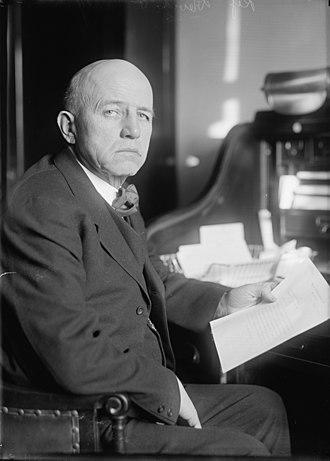 Peter Davis Oakley - Peter Davis Oakley circa 1916